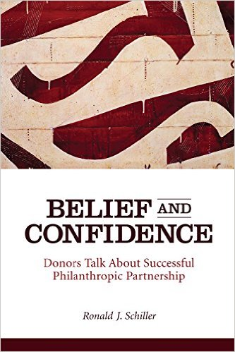 belief-and-confidence-cover